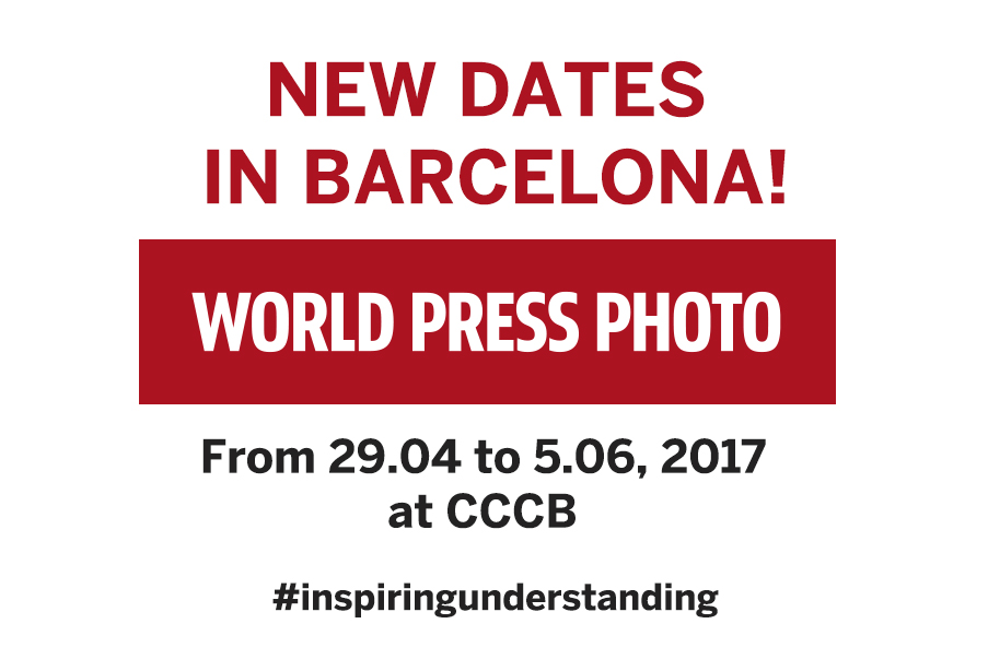 NEW DATES_WORLD PRESS PHOTO BARCELONA_en